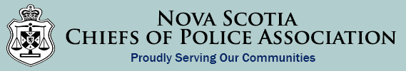 Nova Scotia Chiefs of Police Association